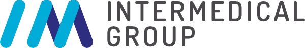Intermedical Group
